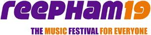 Reepham Festival 19