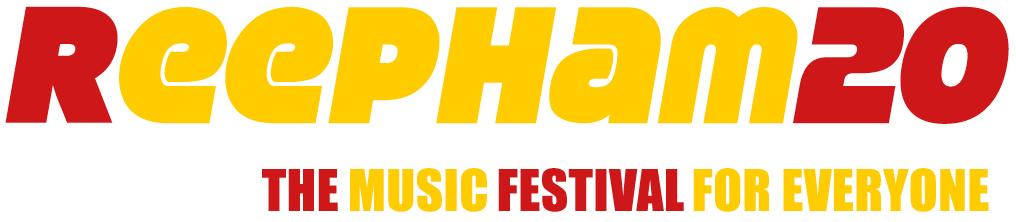 Reepham Festival 20
